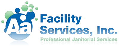Aa Facility Services, Inc. Logo